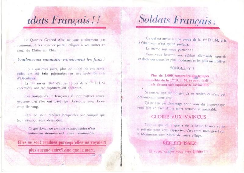 Carnet de route de Jacques Bégin III/ RMT 10ème Cie - Page 2 Fac_si11