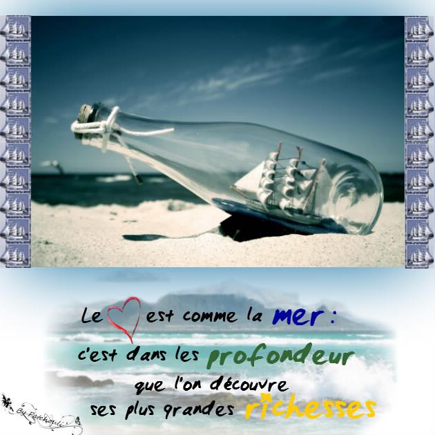Poèmes de la Mer - Page 13 Mer10