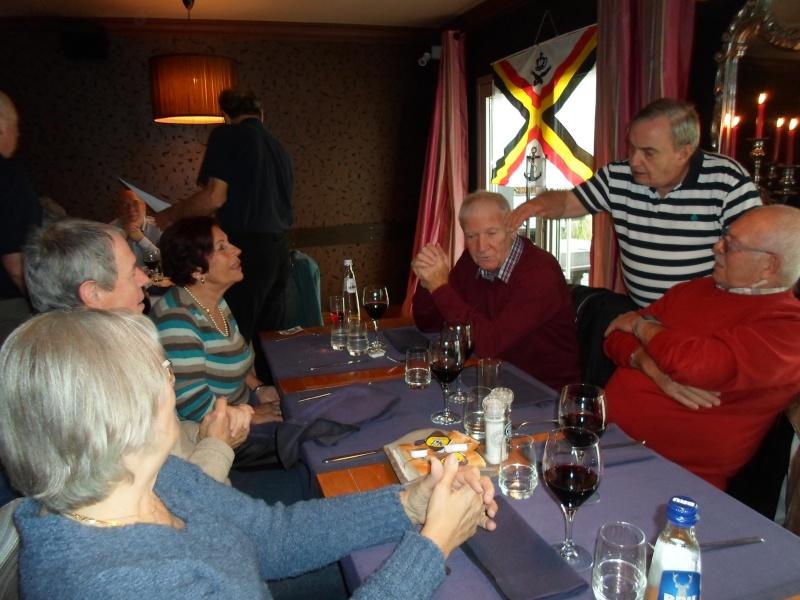 réunion d'automne à saint-Georges,le 11-11-15 - Page 2 Sam_0317