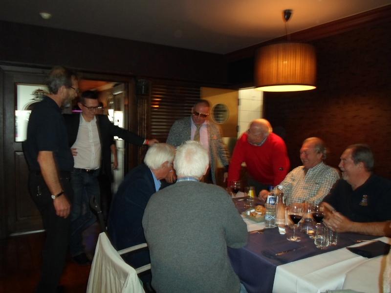 réunion d'automne à saint-Georges,le 11-11-15 - Page 2 Sam_0323