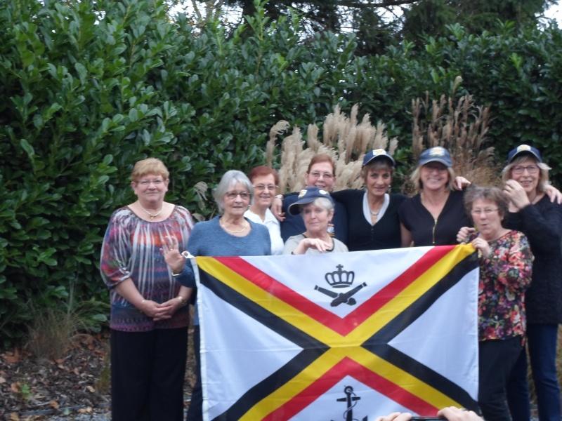 réunion d'automne à saint-Georges,le 11-11-15 - Page 2 Sam_0326