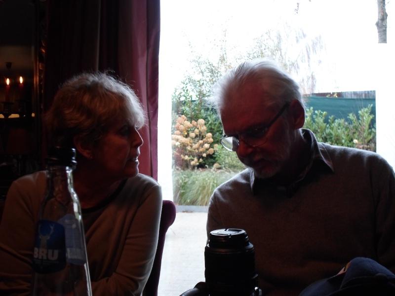 réunion d'automne à saint-Georges,le 11-11-15 - Page 2 Sam_0327