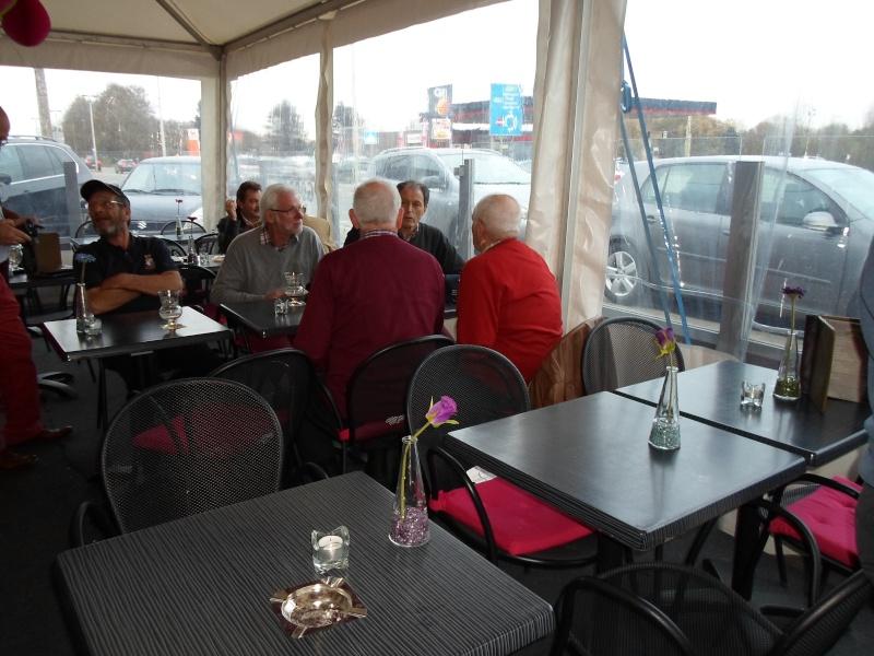 réunion d'automne à saint-Georges,le 11-11-15 - Page 2 Sam_0330