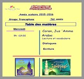 Forumactif.com : talibates 1_erfr10