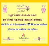 Forumactif.com : talibates Apal10