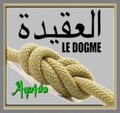 Forumactif.com : talibates Aquida10
