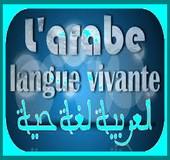 Forumactif.com : talibates Arabe_10