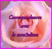 Forumactif.com : talibates Corres10