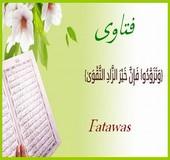 Forumactif.com : talibates Fatawa10
