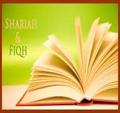 Forumactif.com : talibates Fiqh_710