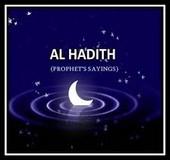 Forumactif.com : talibates Hadi_t10