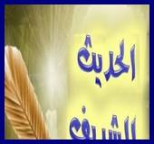 Forumactif.com : talibates Images14