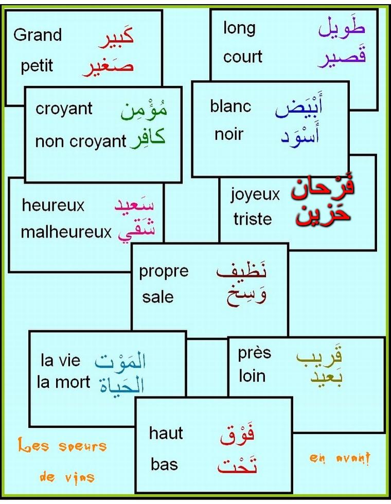 cours دروس  - Page 3 Io_ao710