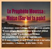 Forumactif.com : talibates Le_pro10