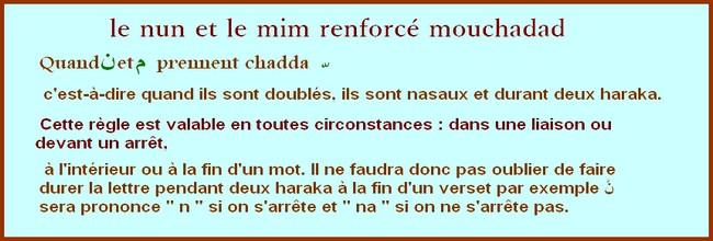 cours دروس  - Page 3 Moucha10