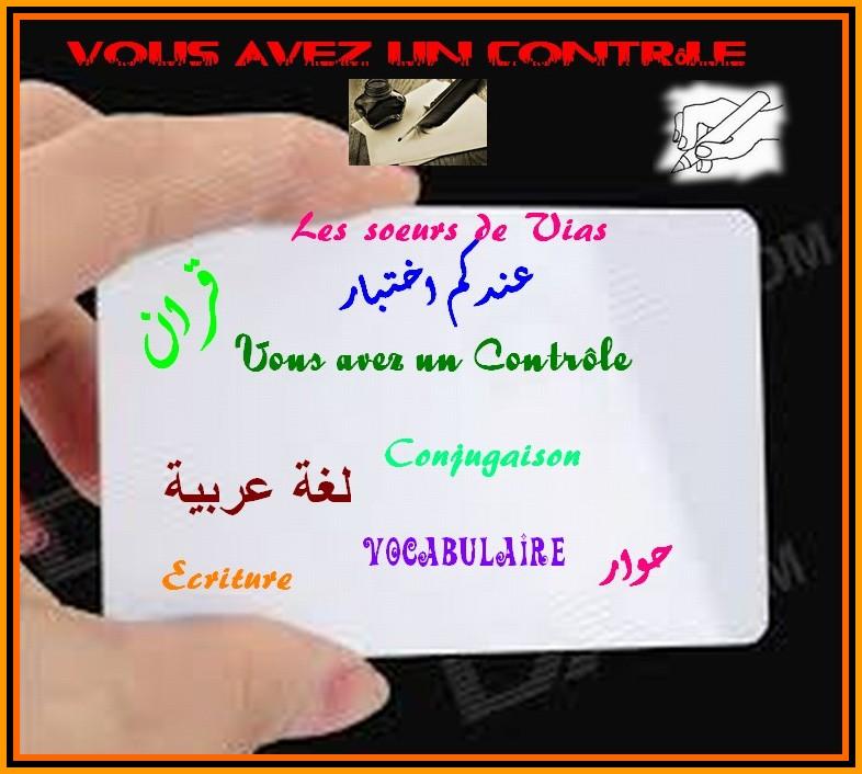 cours دروس  - Page 3 O_a77411
