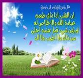 Forumactif.com : talibates Sabil_10