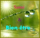 Forumactif.com : talibates Santy_10