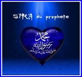 Forumactif.com : talibates Sira7710