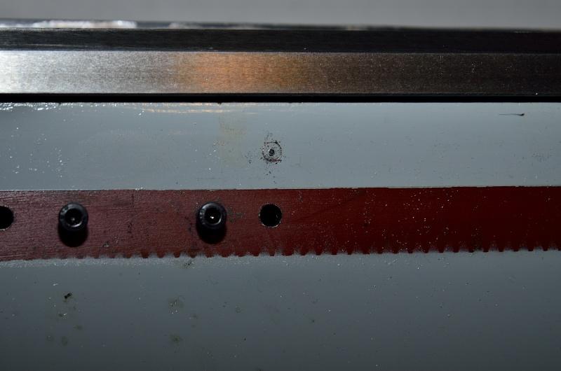 Tour à métaux OTMT 252700 _dsc5910