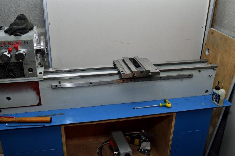 Tour à métaux OTMT 252700 _dsc5912