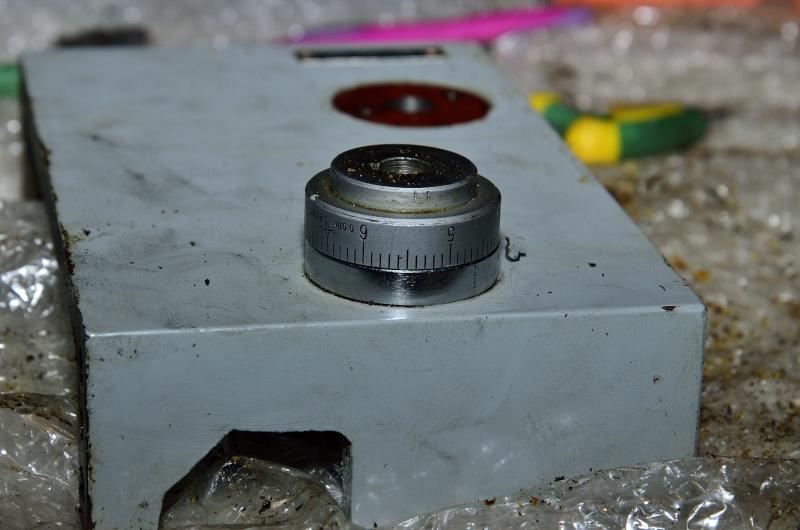 Tour à métaux OTMT 252700 _dsc5913