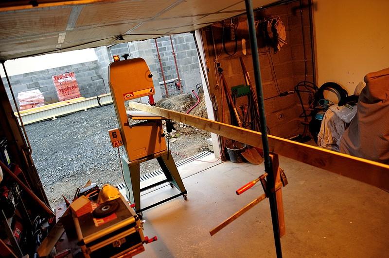 Garage atelier [Zeb] - Page 3 Zeb_0218