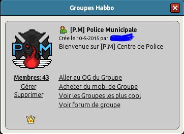 [Suggestion] Badge(s) Captur12