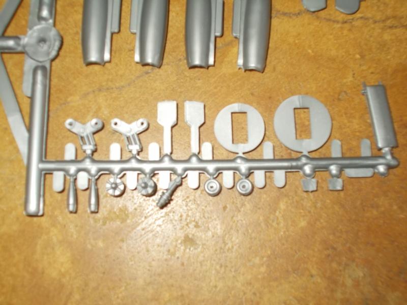 pour l'augmentation du stock (loule13) Carave11