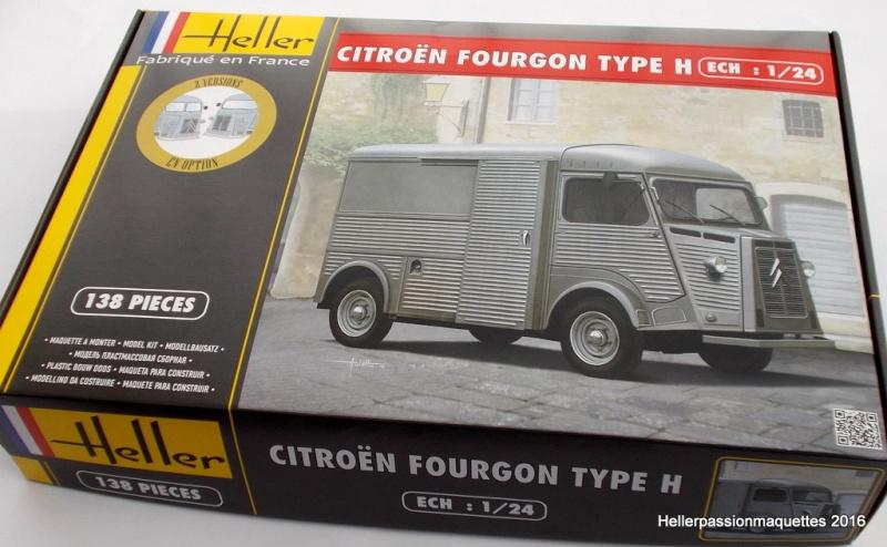 une maquette récente dans Hellerpassionmaquettes ... le type H  Hy_meh12