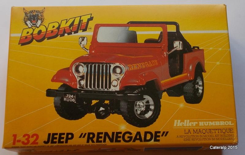 les petites dernières de cateralp - Page 3 Jeep_h10