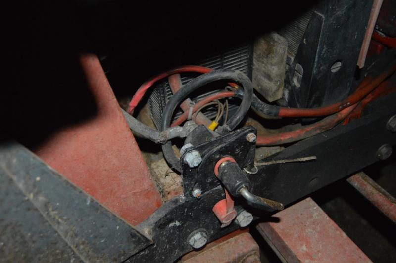 Raccordement coupe batterie au négatif plus installation Dsc_0612