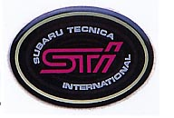 Mini -  Campana WRC 2012 Logo_s14
