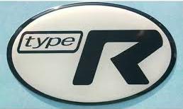 Mini -  Campana WRC 2012 Logo_t11