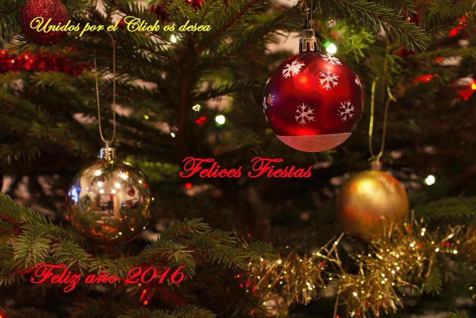 Felices Fiestas a tod@s Felici11