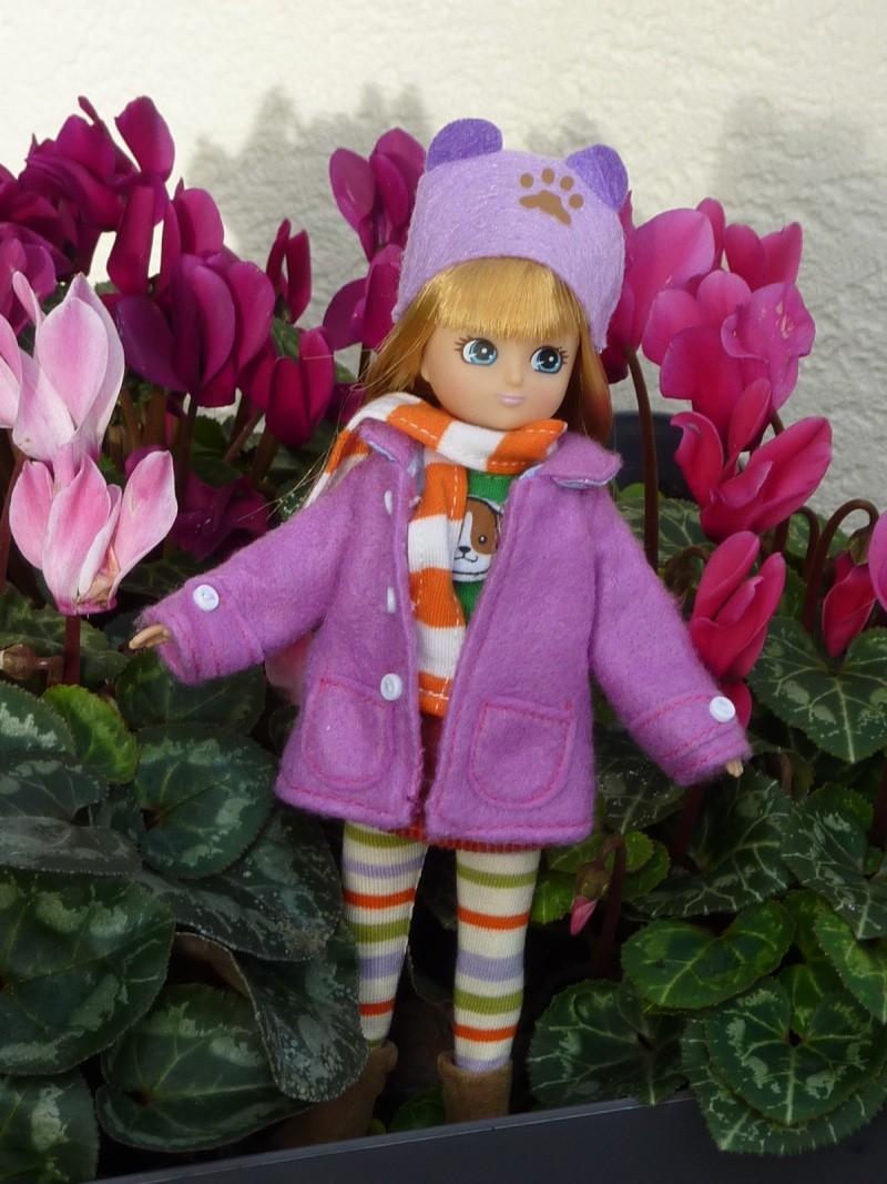 Ma petite Lottie Akiko (nouvelles photos page 2) P1050943