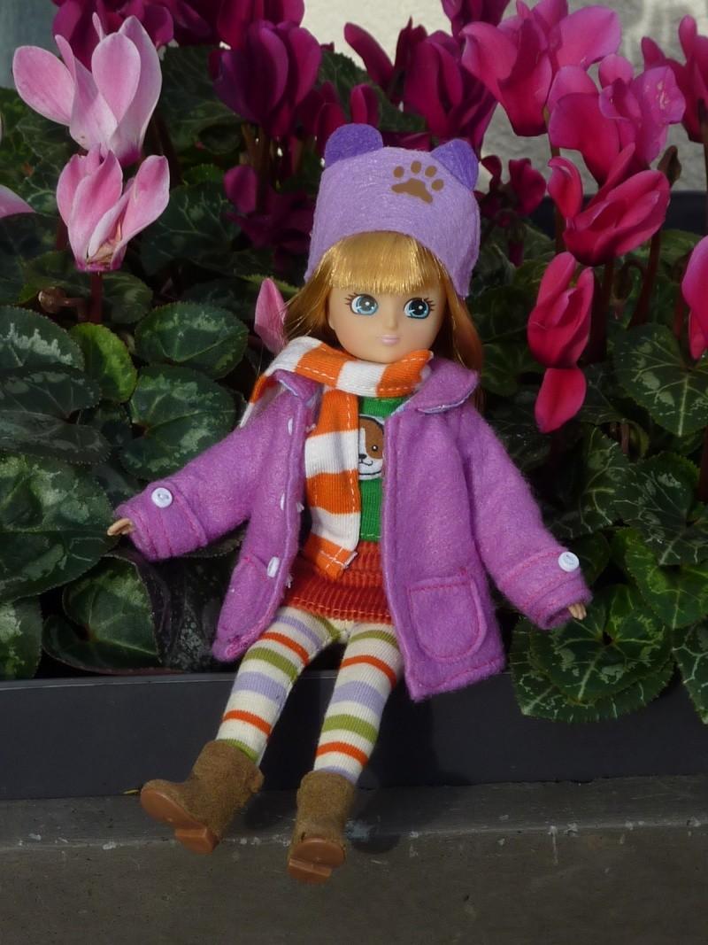 Ma petite Lottie Akiko (nouvelles photos page 2) P1050944
