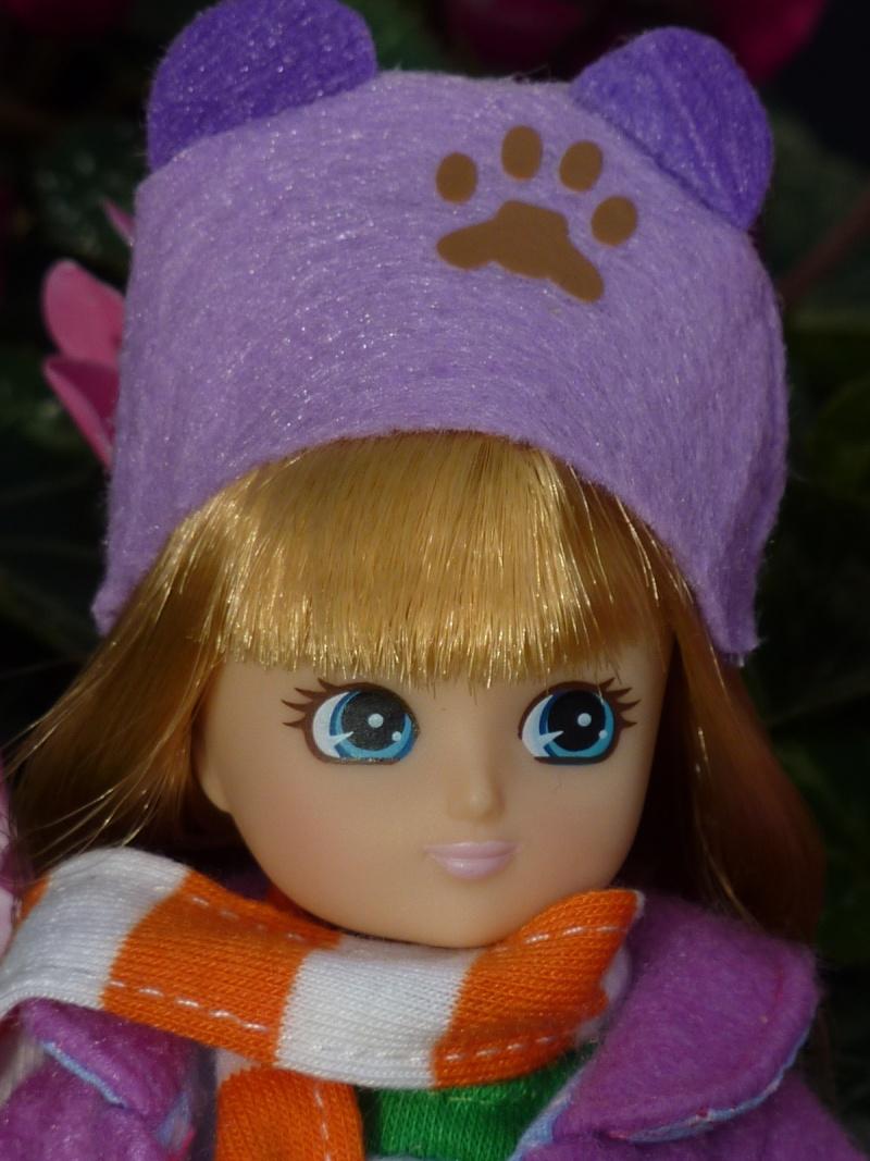 Ma petite Lottie Akiko (nouvelles photos page 2) P1050945