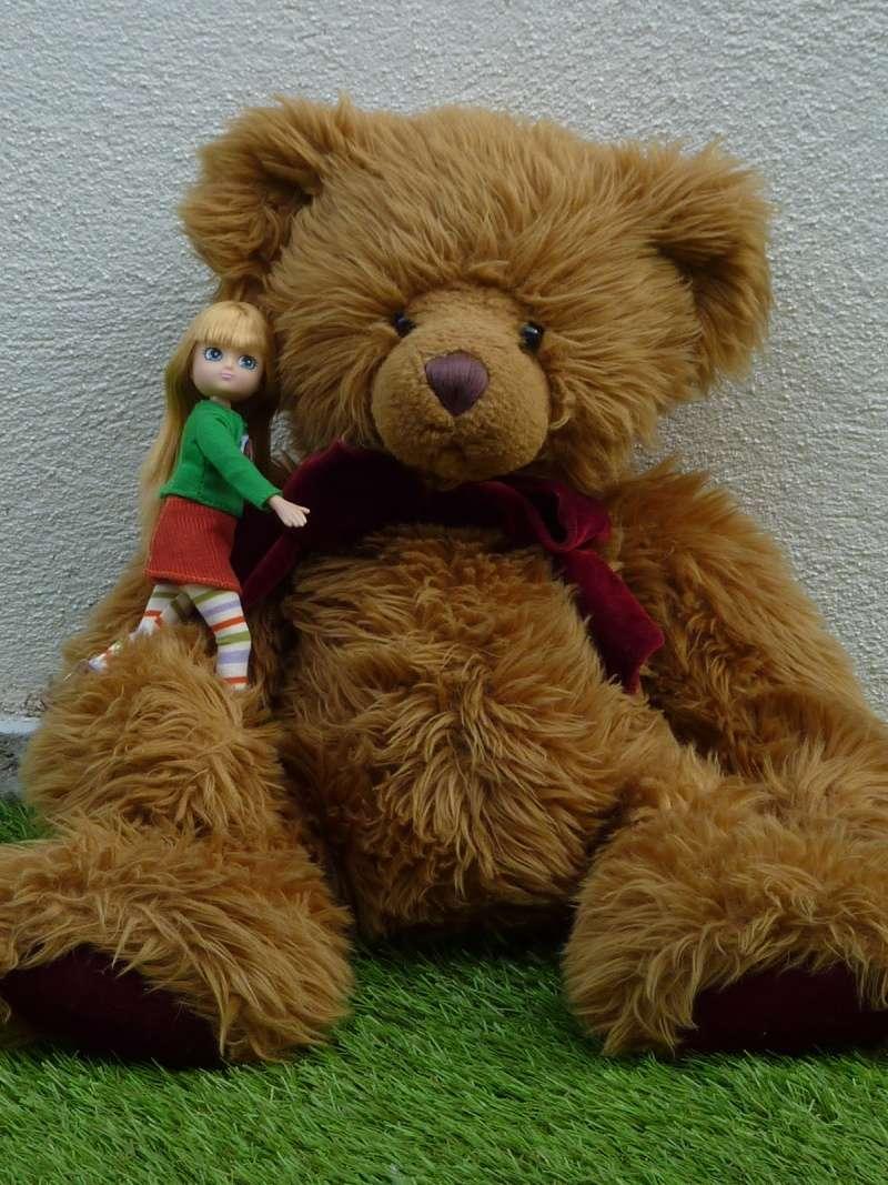 Ma petite Lottie Akiko (nouvelles photos page 2) P1050946