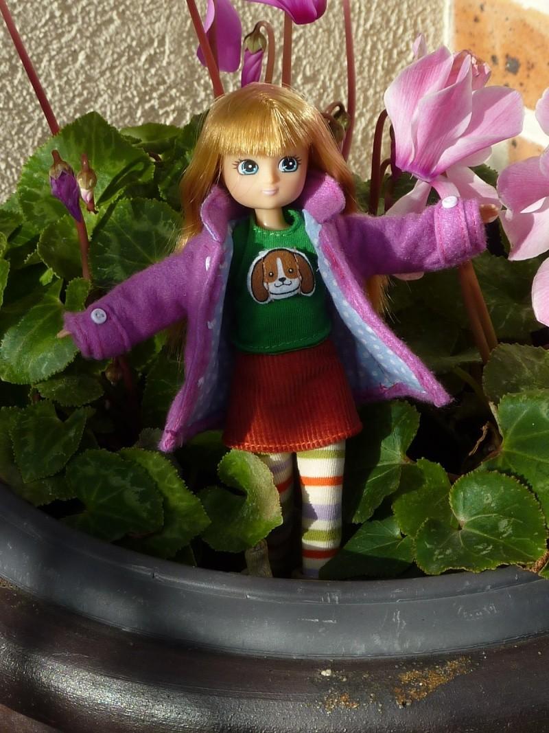 Ma petite Lottie Akiko (nouvelles photos page 2) P1060014