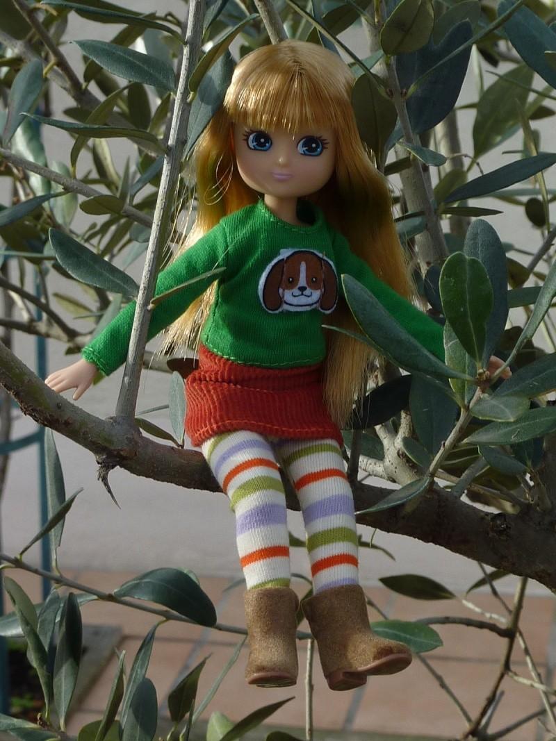Ma petite Lottie Akiko (nouvelles photos page 2) P1060015