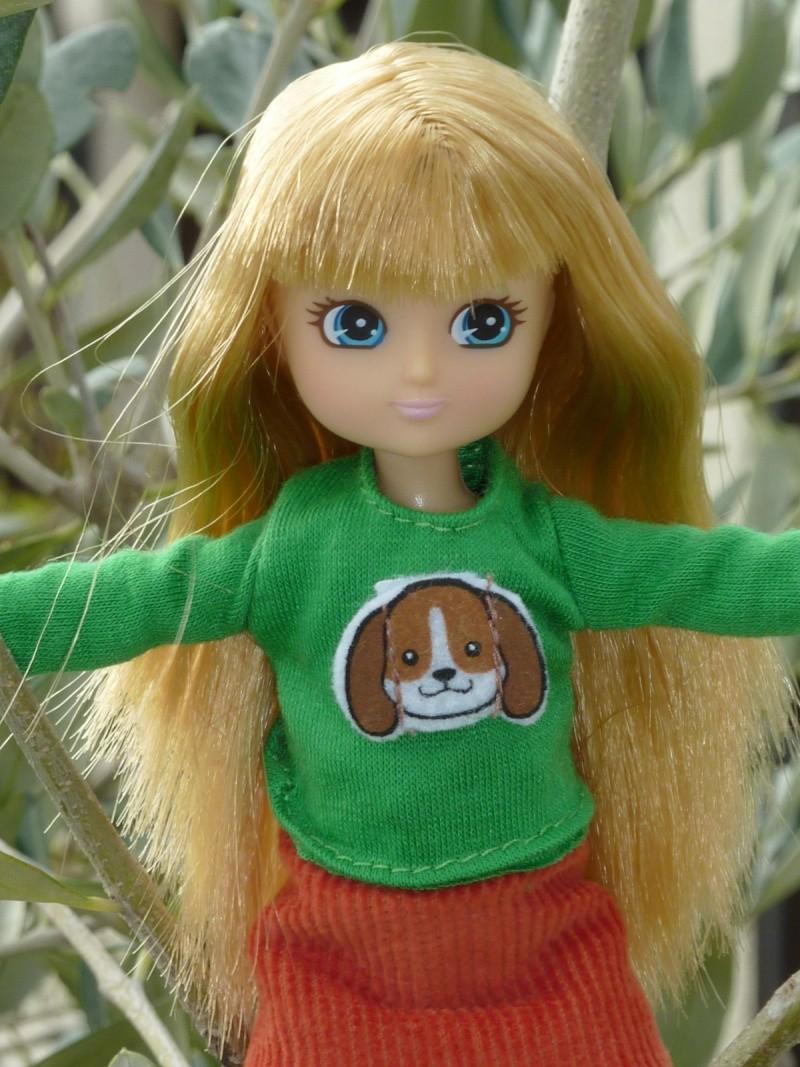 Ma petite Lottie Akiko (nouvelles photos page 2) P1060016