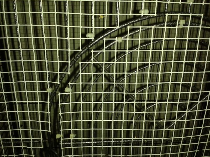 idées aménagement cage furet perfect ? 20151111