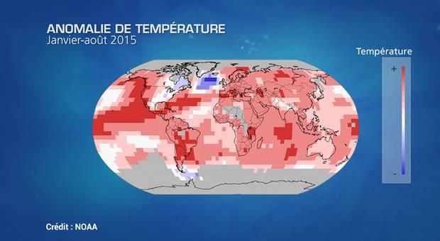 Changement climatique ? - Page 13 20151010