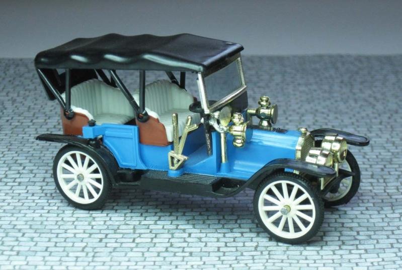 Peugeot 1906 ou 1908 09_min10