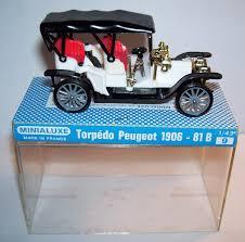 Peugeot 1906 ou 1908 09_peu10