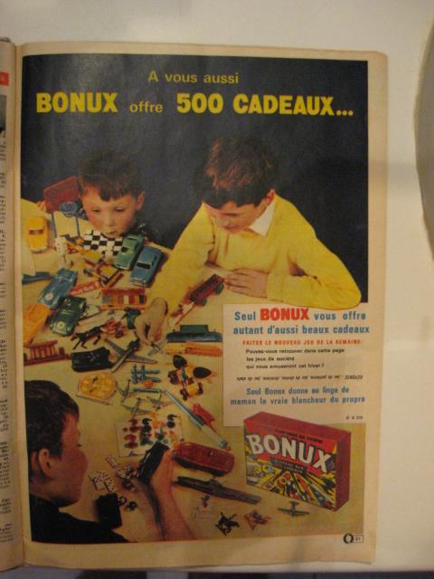 Les Pubs de Bonux 1_012111