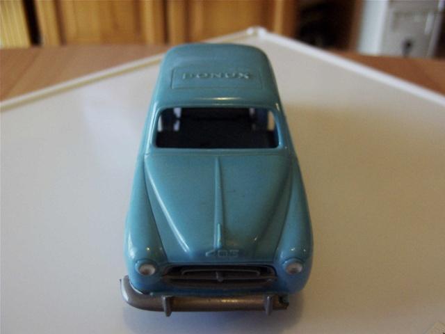 Peugeot 403 40310