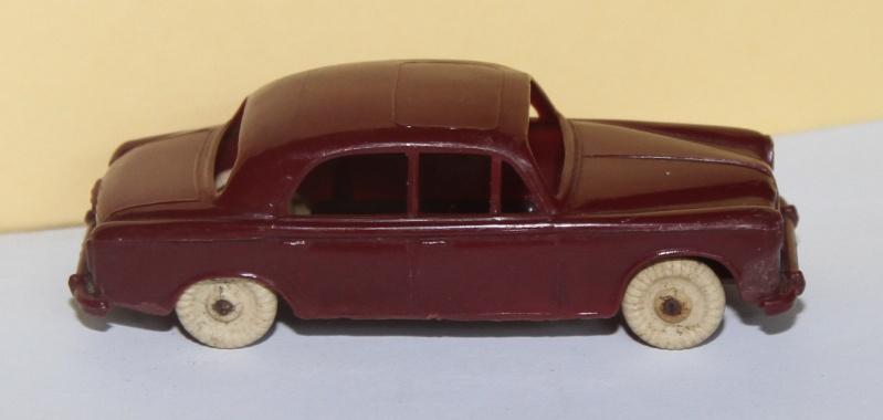 Peugeot 403 403_210