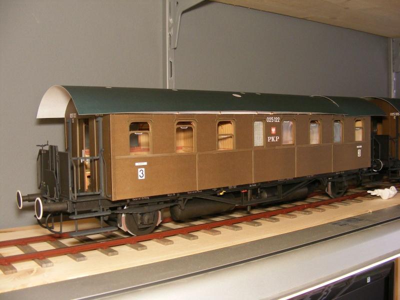 "Wagon ""Cid"" / Modelik / 1:25 - Seite 3 Cid_0510"